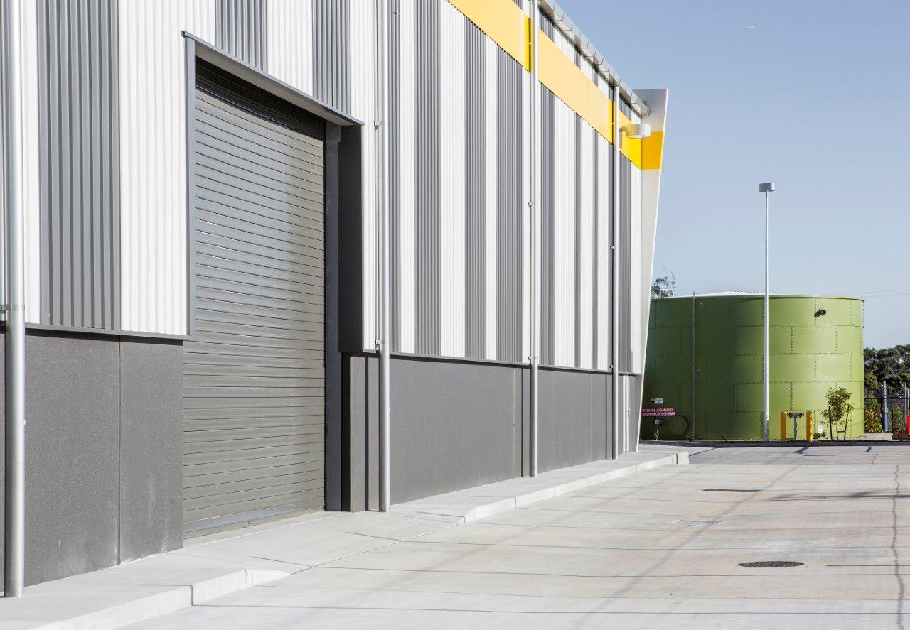 DHL Express_Industrial_low res (4)