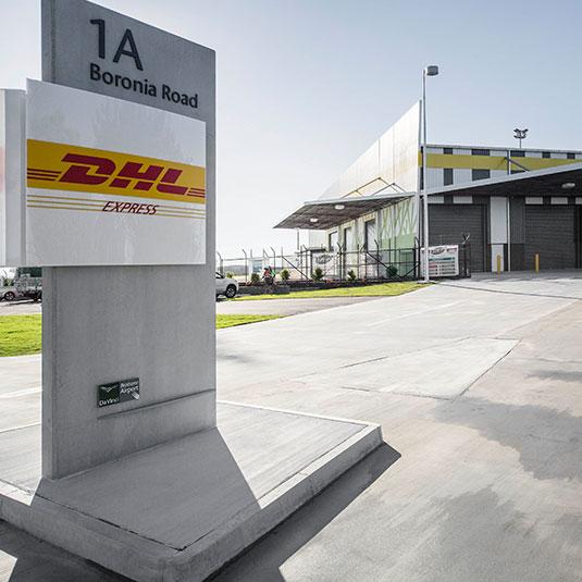 DHL Express_Industrial02_535x535