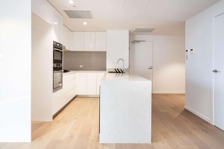 72ppi-Linton_Apartments-14_low res