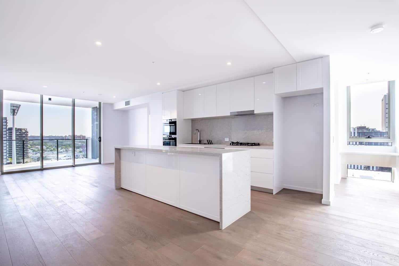 72ppi-Linton_Apartments-1_hero_low res