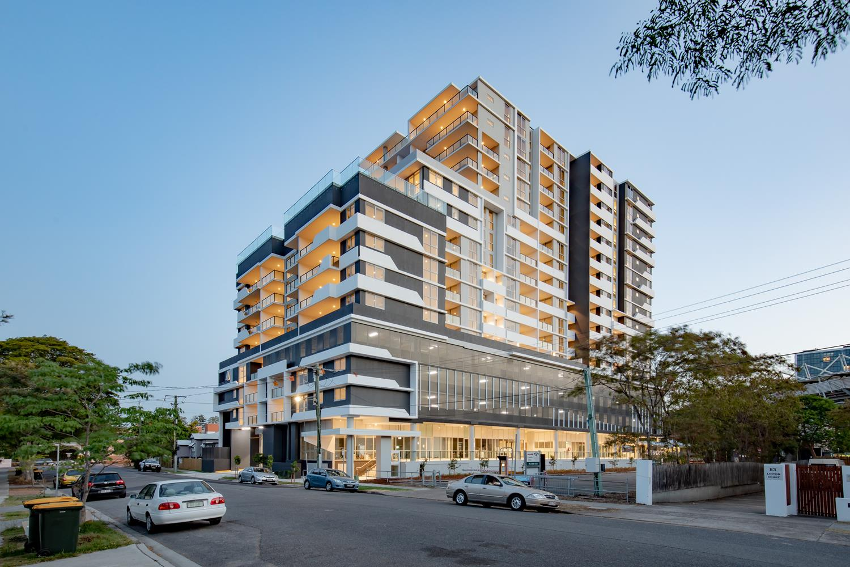 72ppi-Linton_Apartments-53_low res