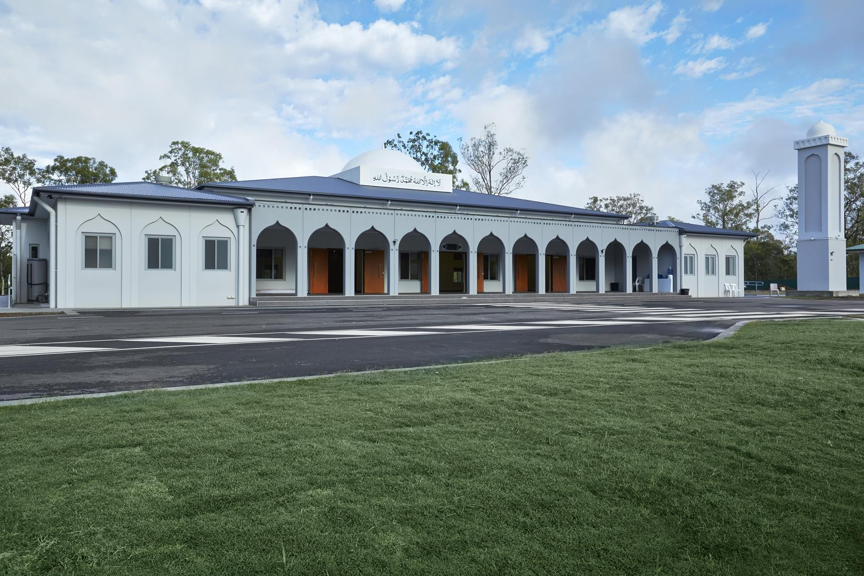 Mosque_stockleigh (1)