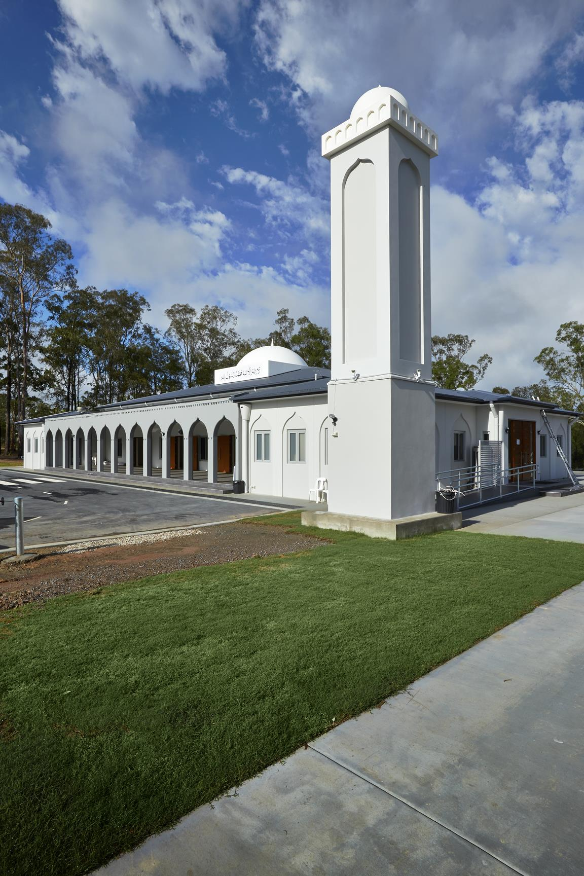 Mosque_stockleigh (4)
