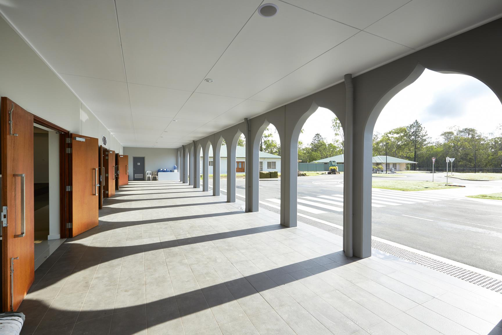 Mosque_stockleigh (5)