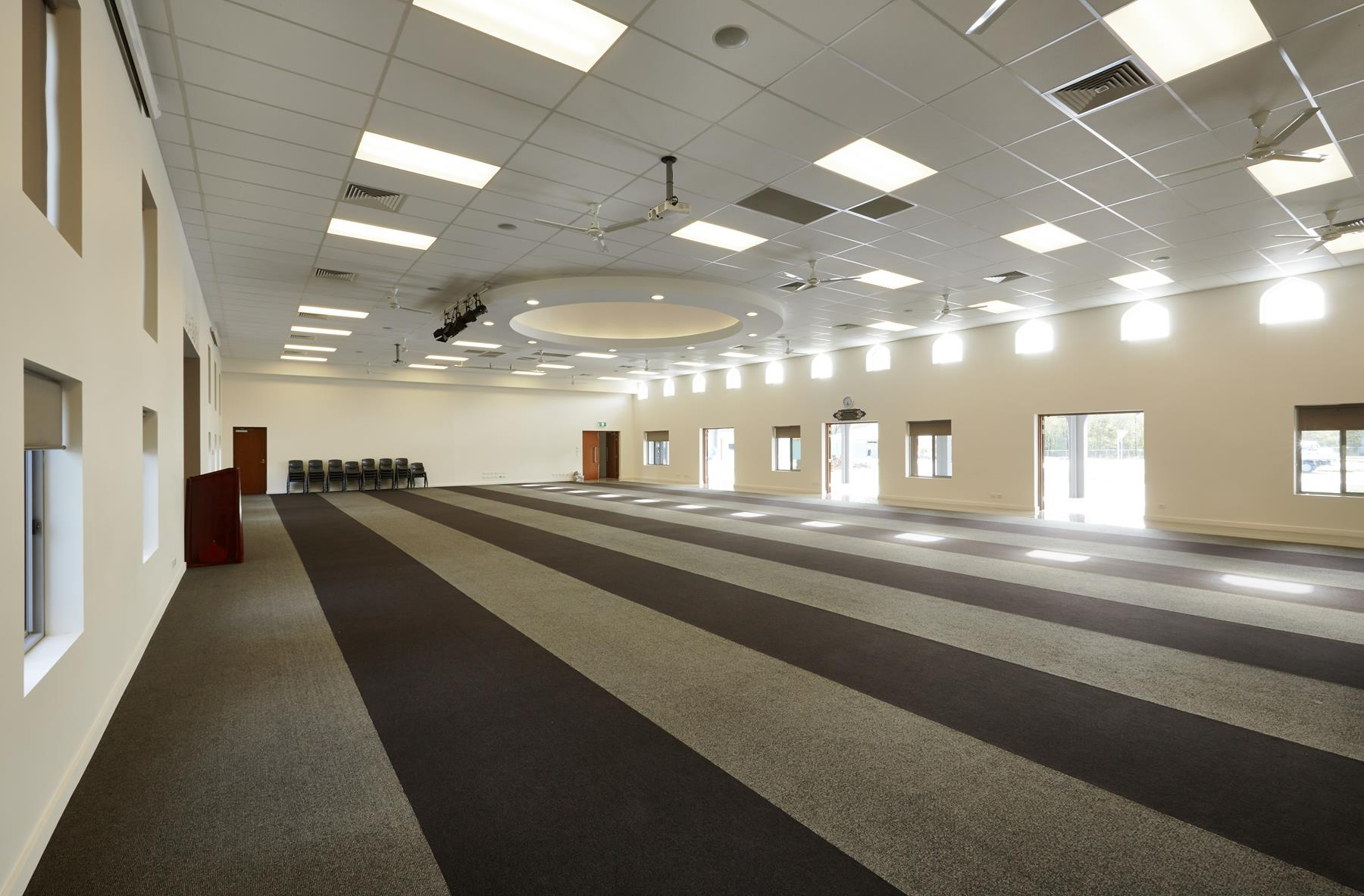 Mosque_stockleigh (6)
