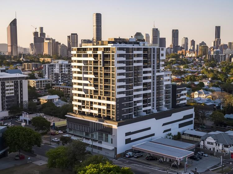 Wooloongabba_Drone_Web1_low res