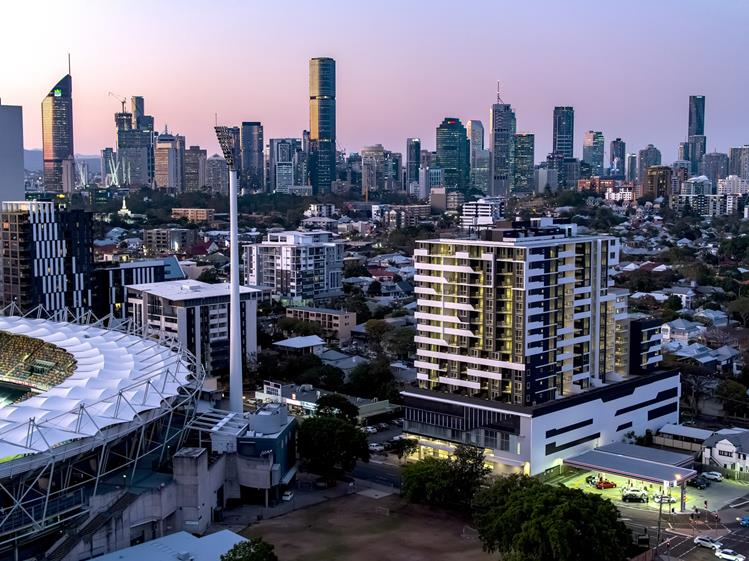 Wooloongabba_Drone_Web3_low res