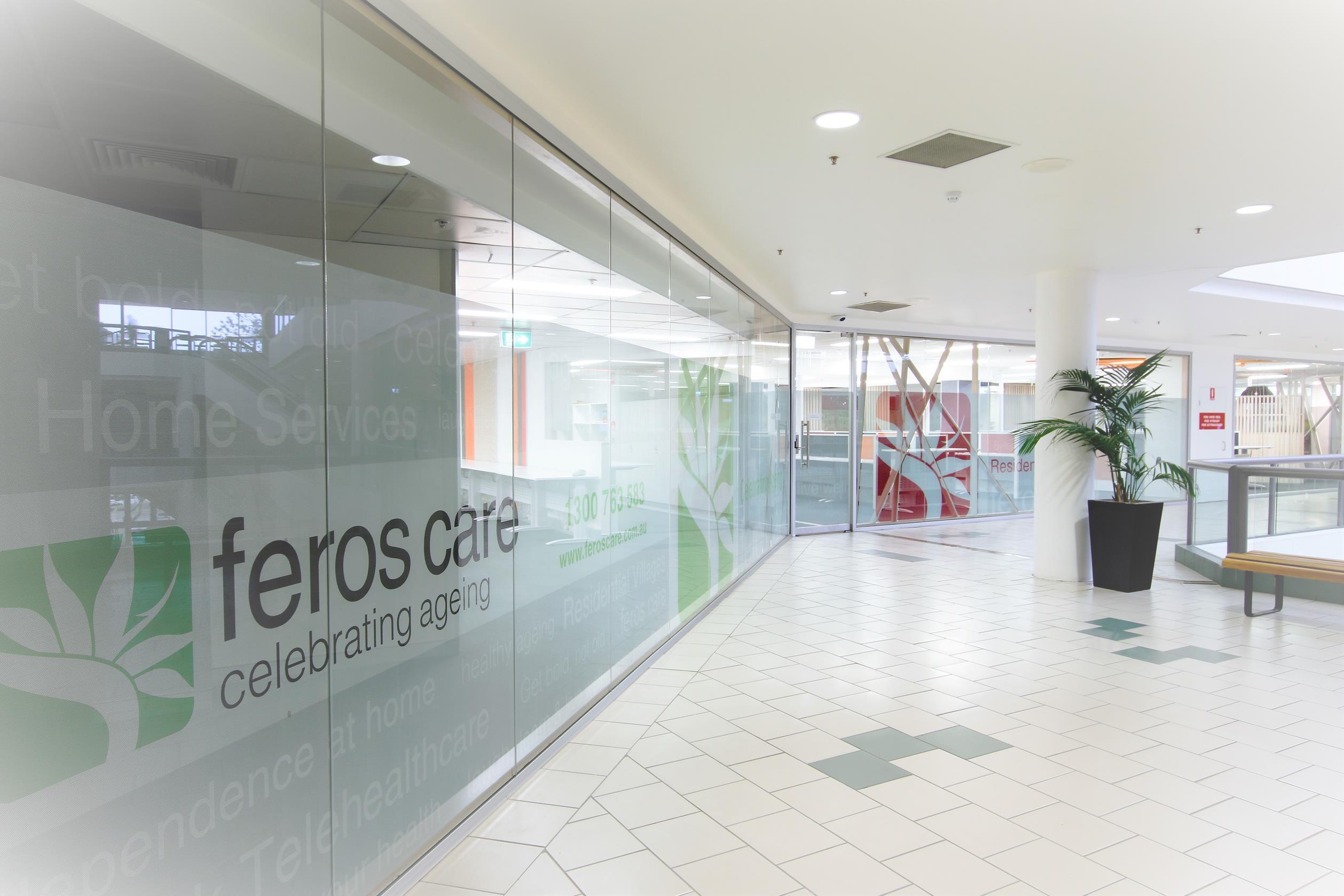 ferros aged care (1)