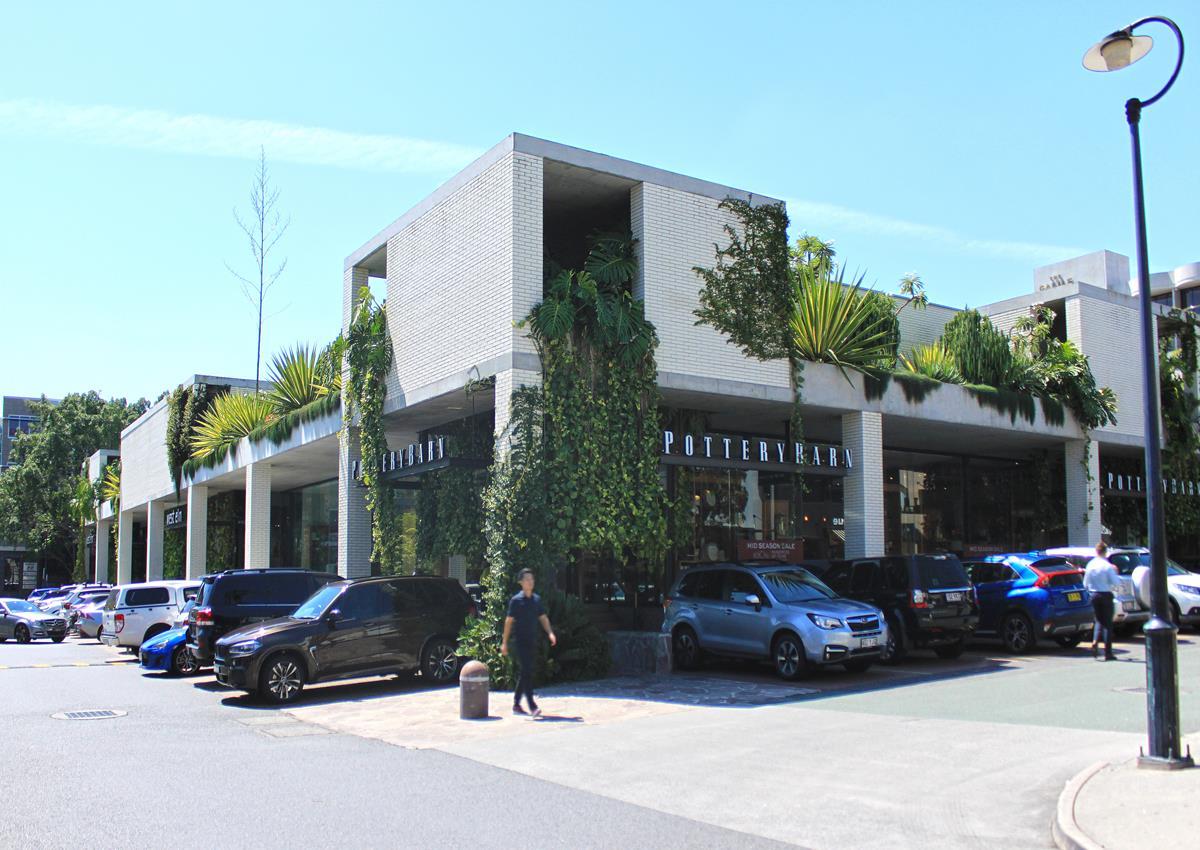 james street-retail-redevelopment (1)