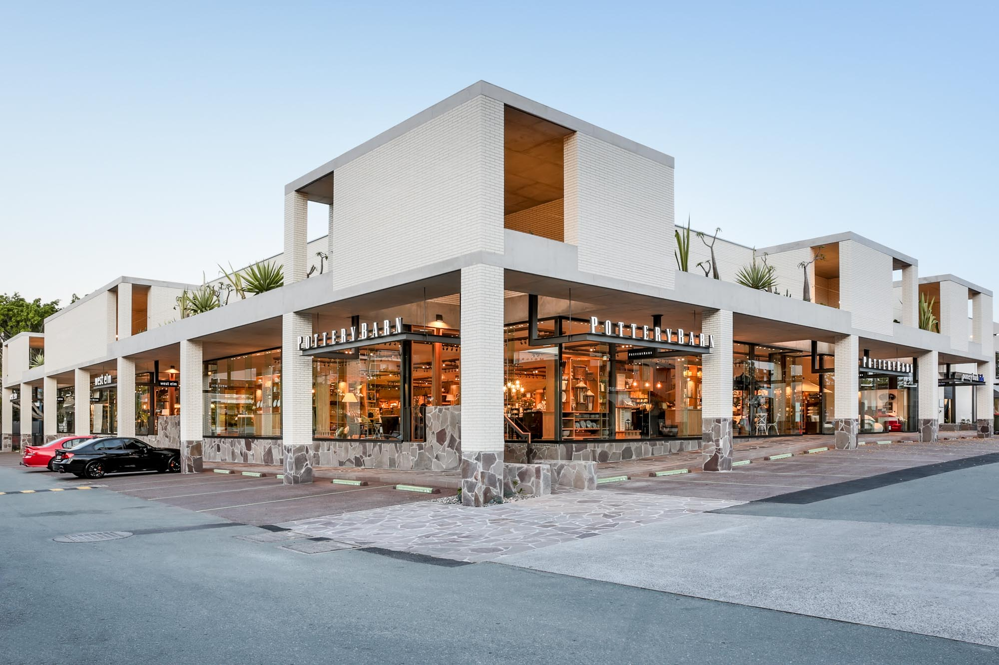james street-retail-redevelopment (2)