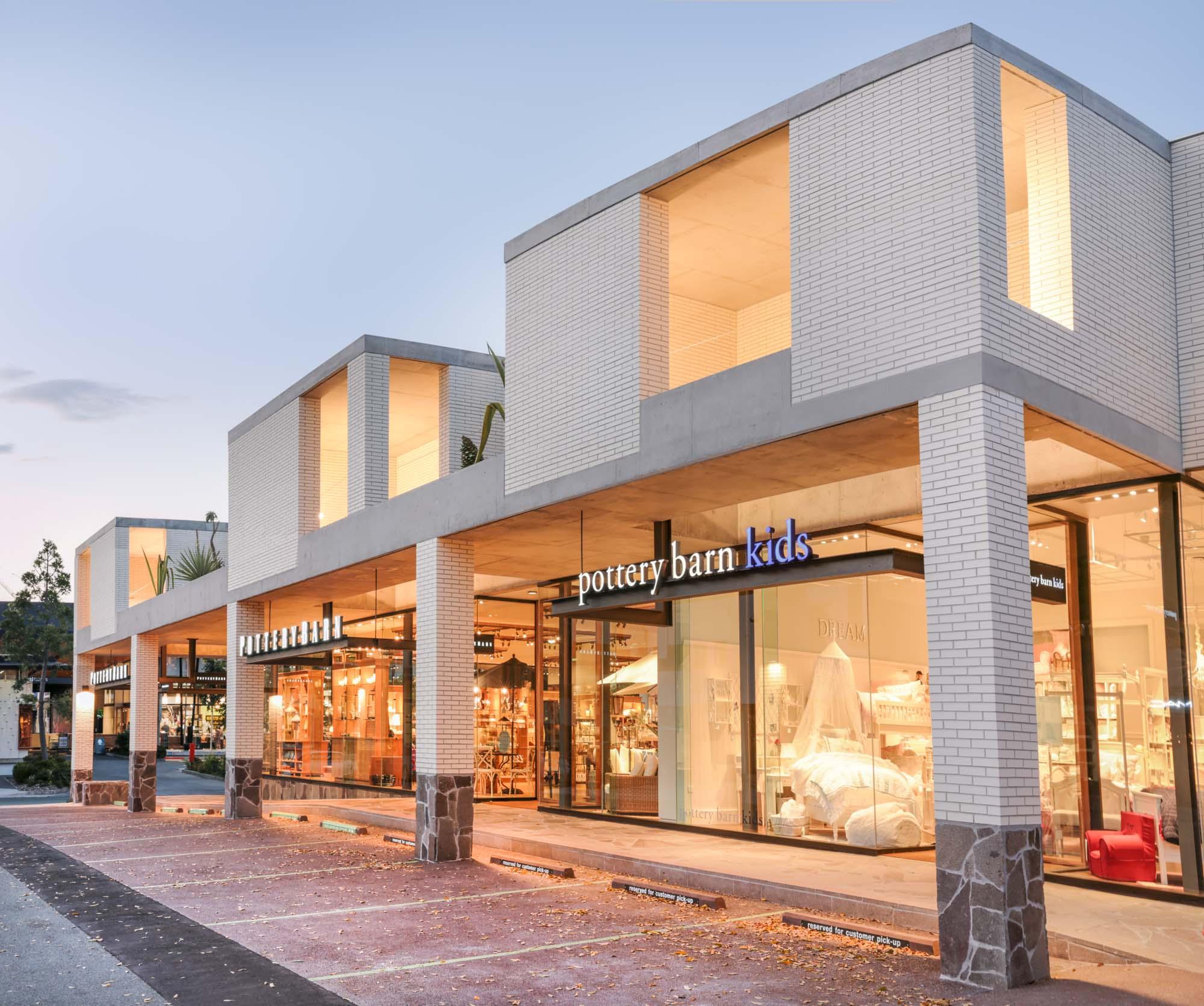 james street-retail-redevelopment (3)