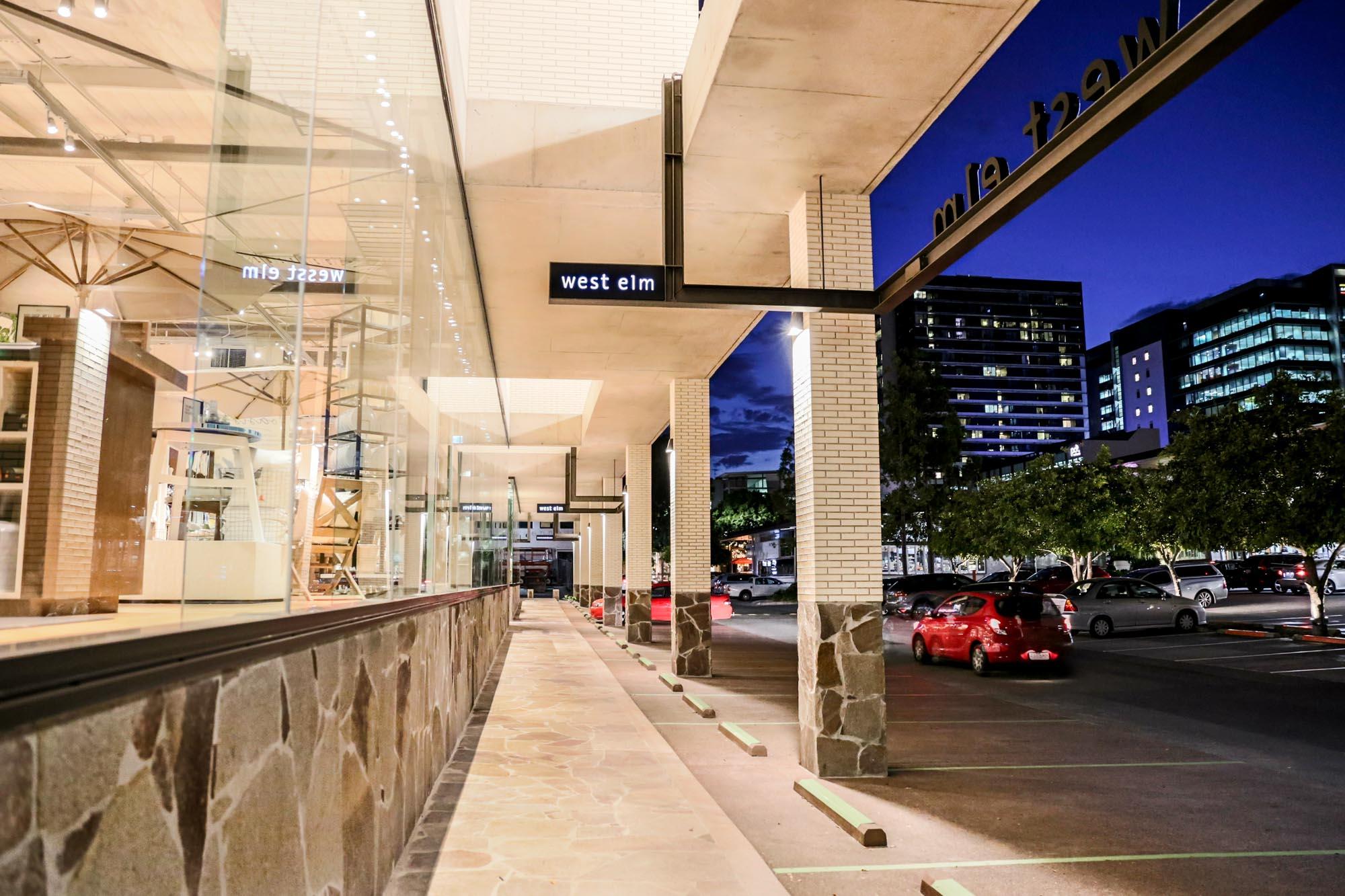 james street-retail-redevelopment (6)