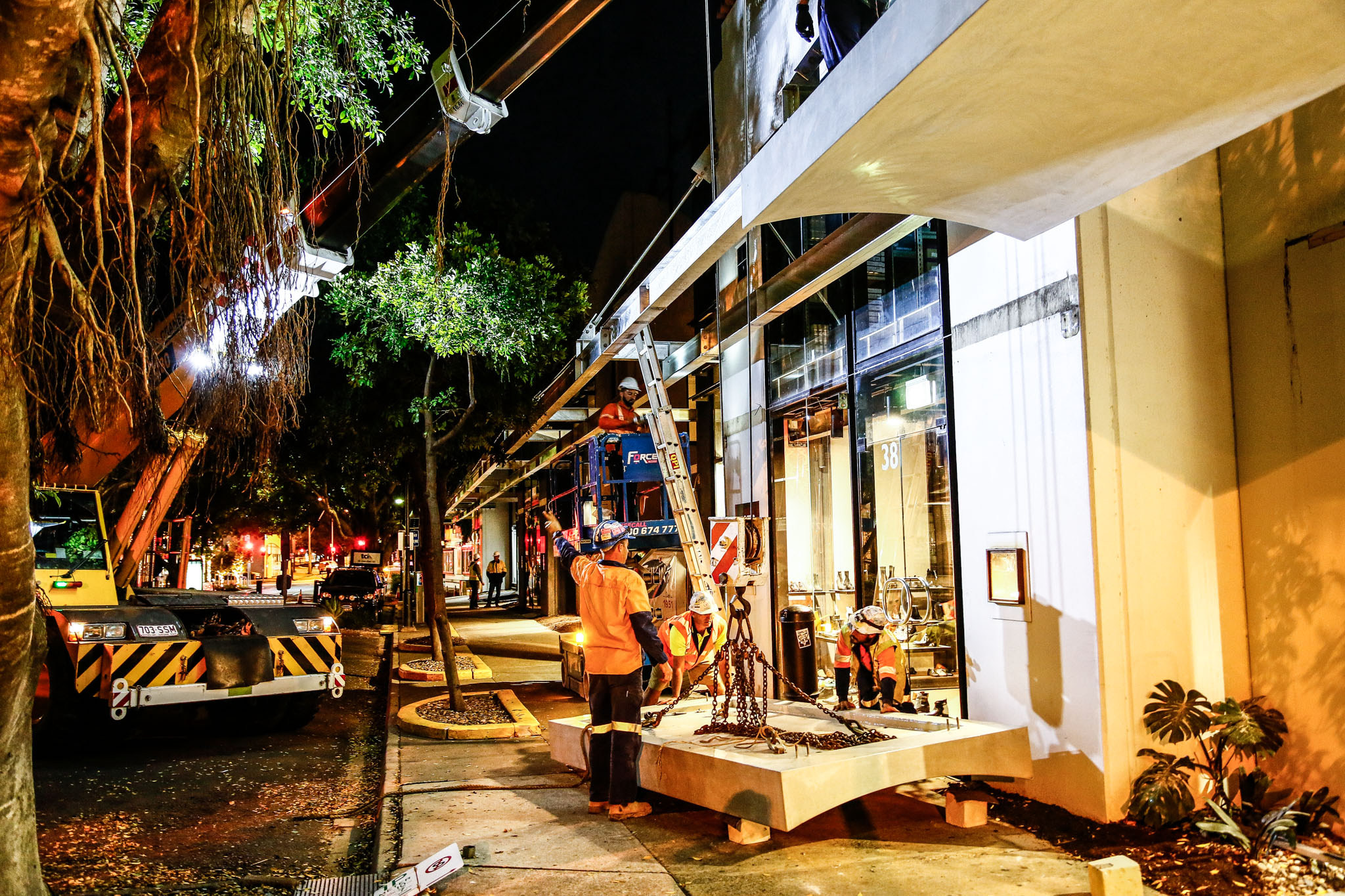 james street-retail-redevelopment (8)