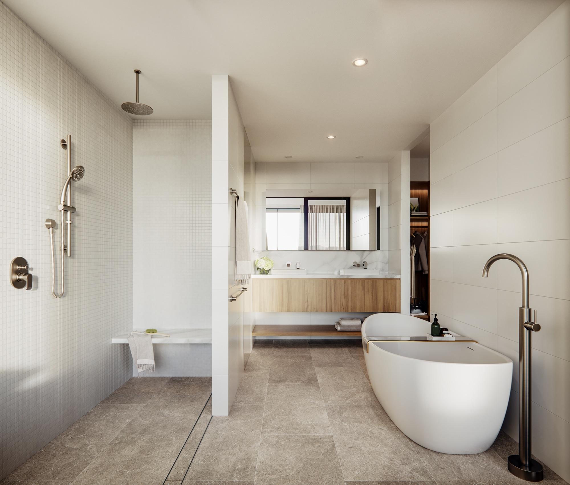 CGI05_Bathroom_A1_Final [web]